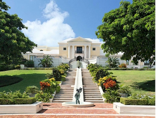 25-million-deepwater-mansion-in-smiths-bermuda-2.jpg