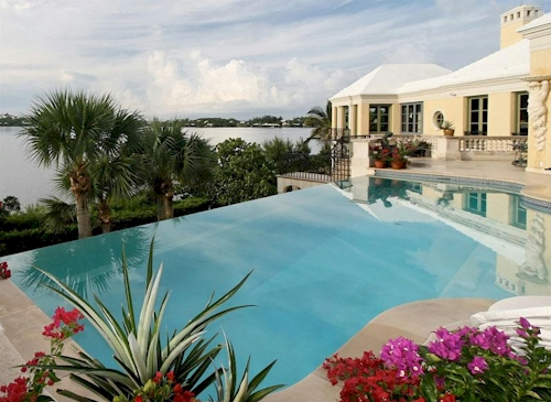 25-million-deepwater-mansion-in-smiths-bermuda-3.jpg