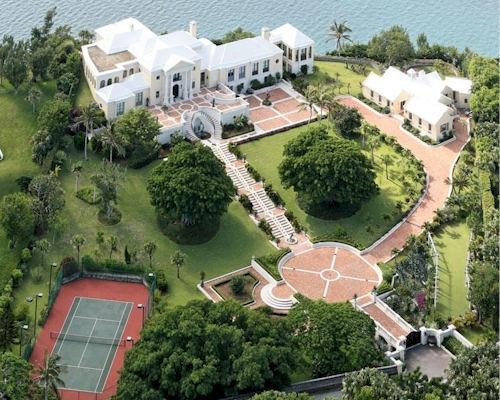25-million-deepwater-mansion-in-smiths-bermuda.jpg