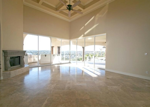 25-million-ultra-custom-mediterranean-luxury-experience-in-san-antonio-tx-3.jpg