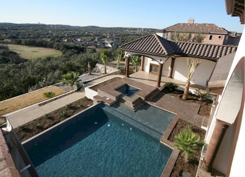 25-million-ultra-custom-mediterranean-luxury-experience-in-san-antonio-tx-9.jpg