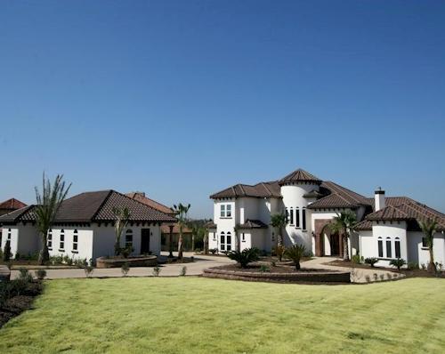 25-million-ultra-custom-mediterranean-luxury-experience-in-san-antonio-tx.jpg