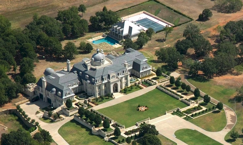 72-million-corinth-texas-mansion-2.jpg