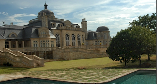 72-million-corinth-texas-mansion-3.jpg