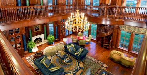 72-million-corinth-texas-mansion-5.jpg