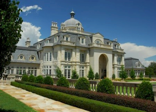 72-million-corinth-texas-mansion.jpg