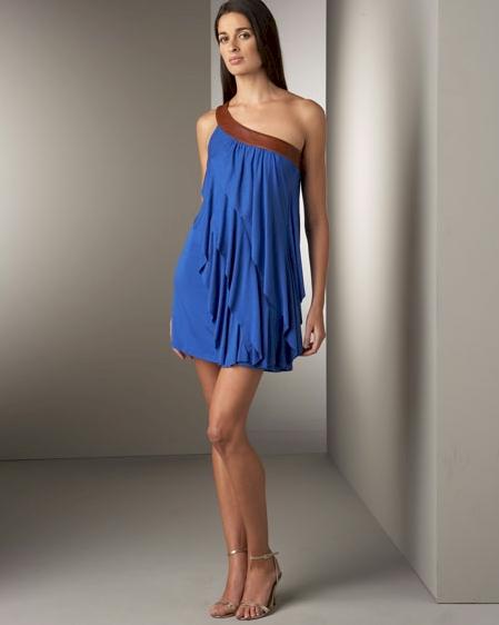 akiko-one-shoulder-dress.jpg