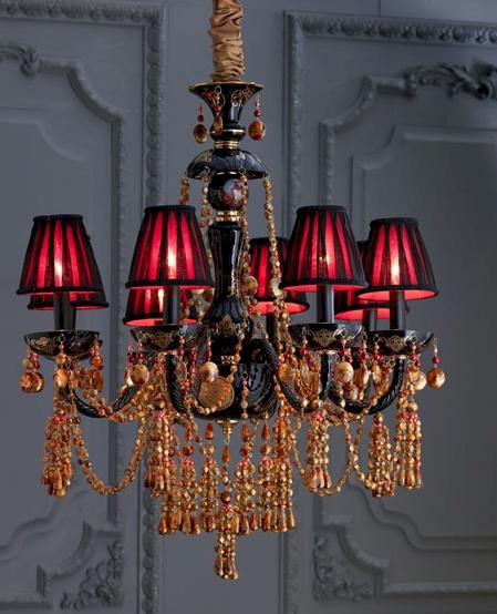castilian-imports-black-amber-chandelier.jpg