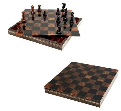 chiellini-voltera-chess-set.jpg