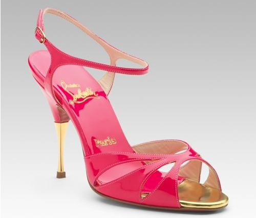 christian-louboutin-noeudette-gisa-sandals.jpg