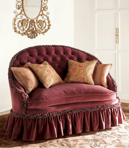 cuddle-chair.jpg