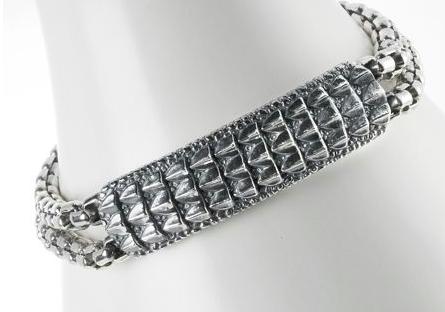 david-yurman-alligator-id-bracelet.jpg