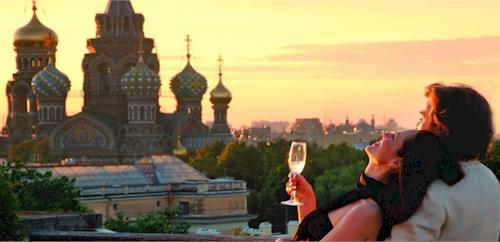 grand-hotel-europe-in-st-petersburg-russia-3.jpg
