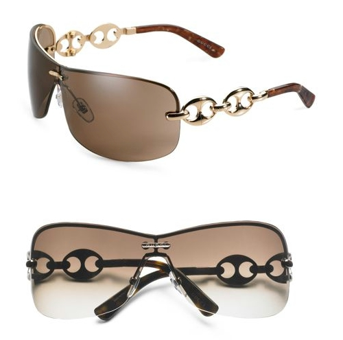 gucci-rimless-metal-sunglasses.jpg
