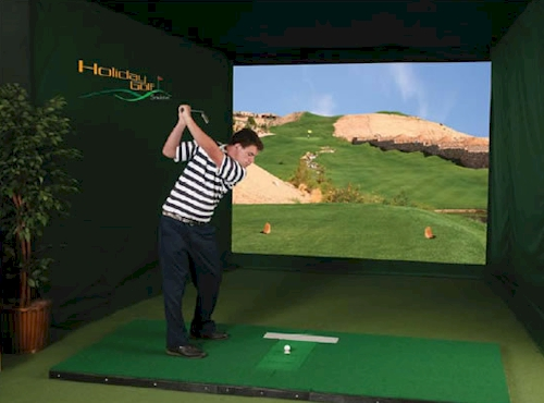 holiday-golf-system-4-indoor-golf-simulator.jpg