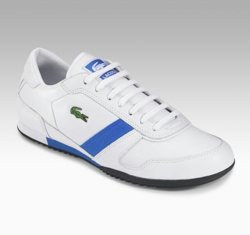lacoste-lace-up-sneakers.jpg