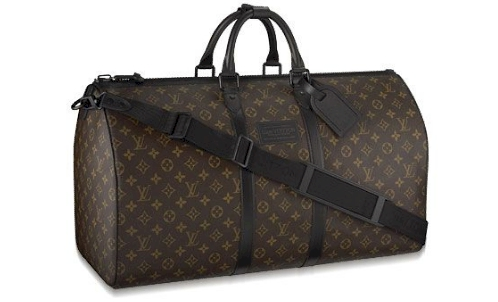 louis-vuitton-waterproof-keepall.jpg