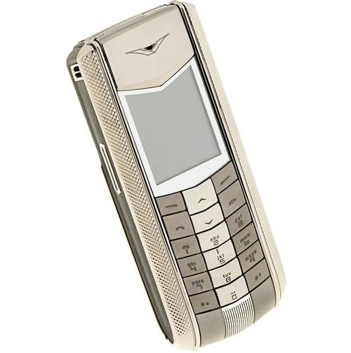 nurburgring-racetrack-phone.jpg