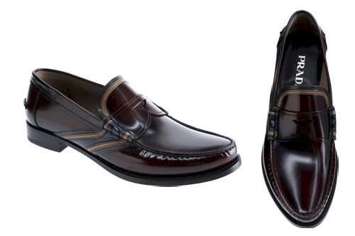 prada-contrast-penny-loafer.jpg