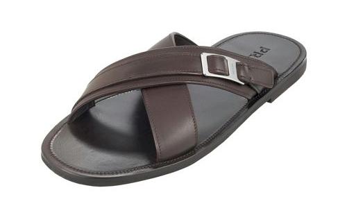 prada-crisscross-calfskin-sandal.jpg