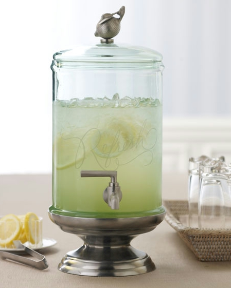 refresh-recycled-glass-beverage-stand.jpg