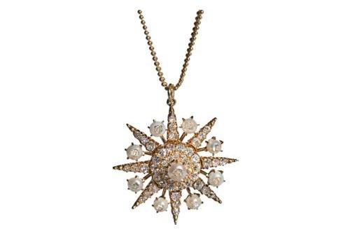 renee-lewis-star-burst-necklace.jpg