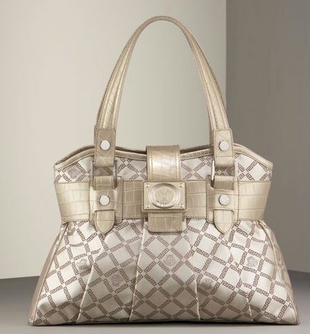 Newest FURLA Candy Cookie Mini Satchel Handbag