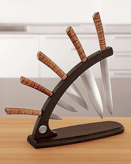 william-henry-knife-set.jpg