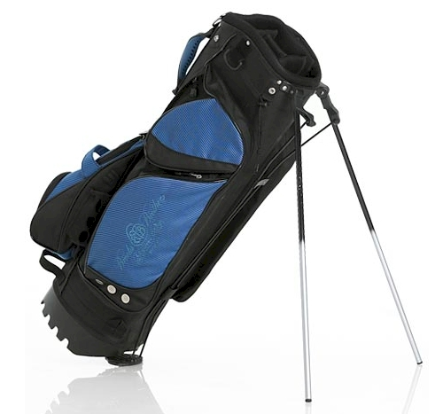 Country Club Standing Golf Bag