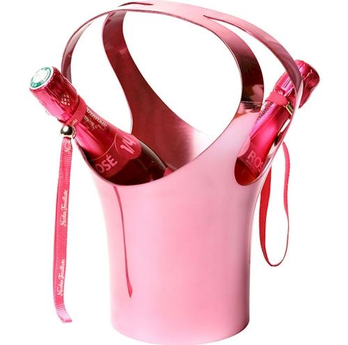 Sacsso Champange Bucket