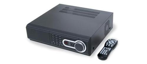 Smarthome Digital Video Recorder