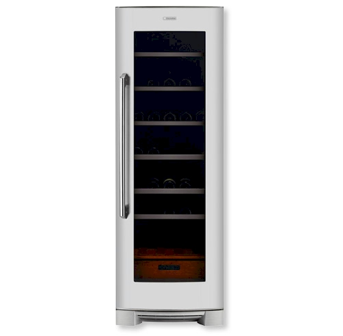 Electrolux 24? European Style Wine Tower