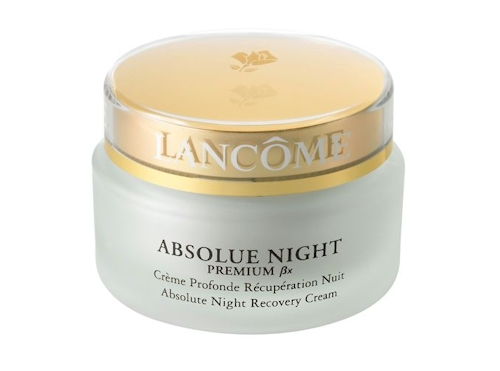 Lancôme Absolue Premium Bx Night Recovery Cream