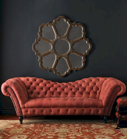 http://www.exoticexcess.com/wp-content/uploads/2008/07/leather-recamier-sofa.jpg