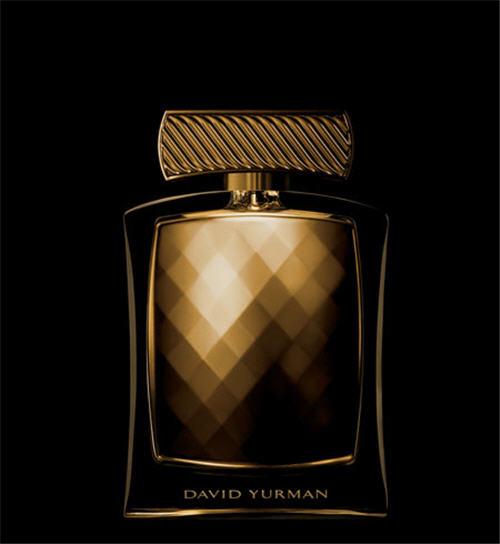 David Yurman Eau de Parfum