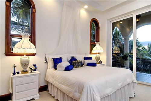 indian bedroom design minimalist home design