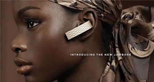 Jawbone Headset