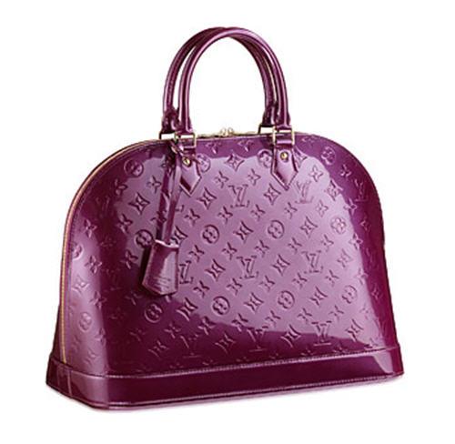 Louis Vuitton Купить женская сумка louis vuitton.