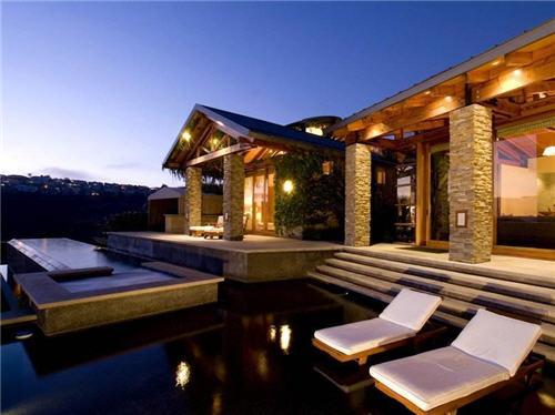 Oc real estate on pinterest orange county california for Laguna beach california houses for sale