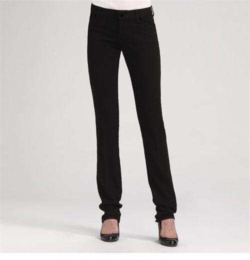 DVB Denim by Victoria Beckham Skinny Jeans