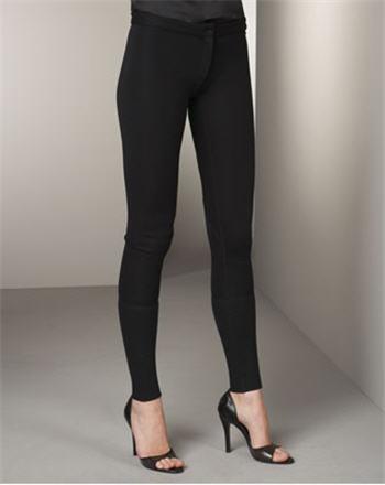 Rag & Bone Tailored Leggings