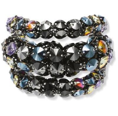 Swarovski Flash Bracelet