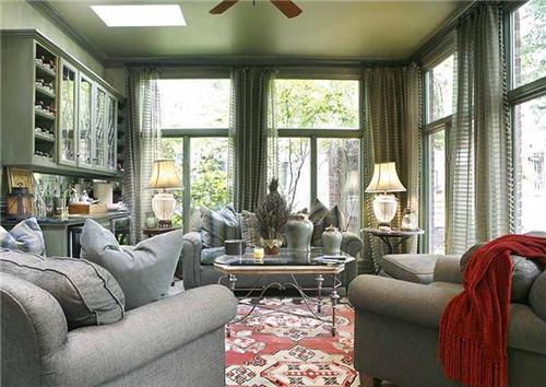 Comflorida Home Decorating Ideas : Comflorida Home Decorating Ideas ~ Best Inspiration For Furniture and ...