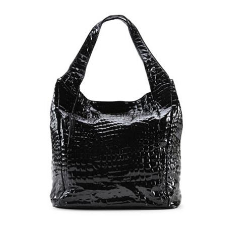 Kenneth Cole New York Honor Roll - Large Tote