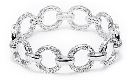 TACORI Crescent Silhouette Bracelet