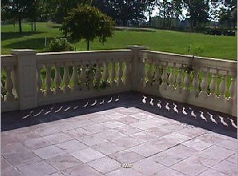 $1.2 Million Magnificent Home in Beavercreek, Ohio