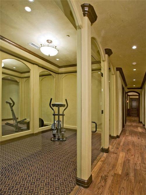 $16.5 Million Starwood Luxury Estate in Aspen, Colorado