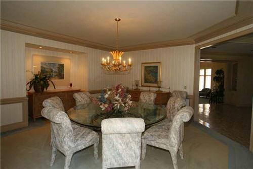 $2.3 Million Grand Estate in Anderson Township, Ohio