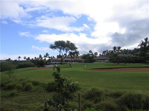$4.3 Million Wailea Maui Resort in Wailea, Hawaii