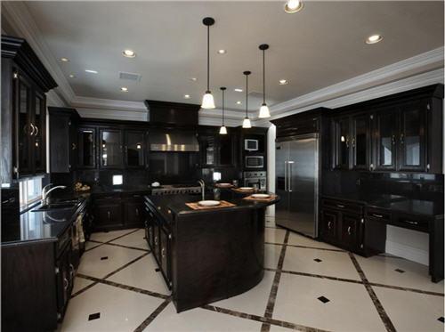$1.6 Million Custom Residence in Henderson, Nevada